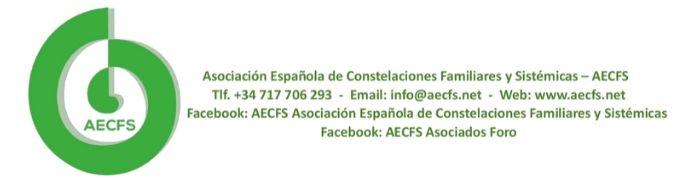 AECFS