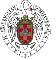 Logo Universidad Complutense