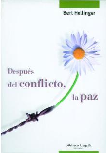 despues-del-conflicto-la-paz