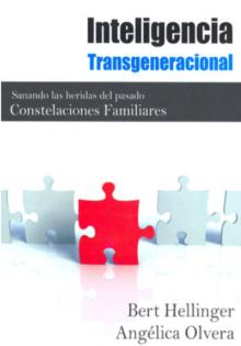 inteligencia transgeneracional