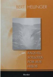 raquel-solloza-por-sus-hijos~1