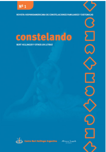 revista constelando 1 y 2