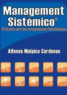 Management-Sistemico