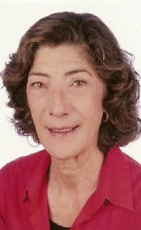 Lola-Campos-In-memoriam