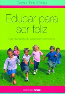 educar-para-ser-feliz