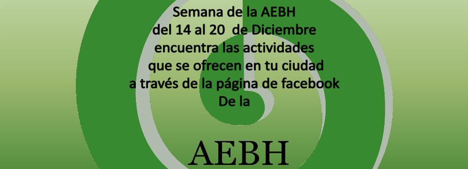 semana-AEBH-2015