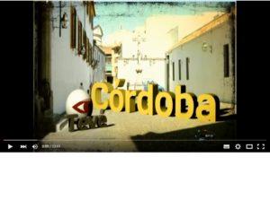 Entrevista-tv-Congreso-Cordoba